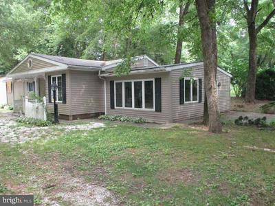 14262 DEER FOREST RD, Bridgeville, DE 19933 - Photo 2