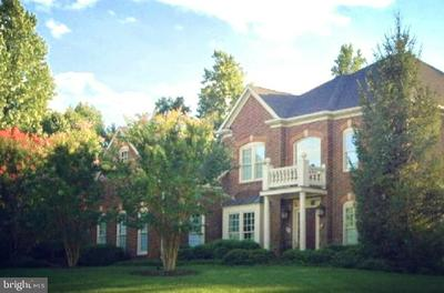 7500 WEYMOUTH HILL RD, CLIFTON, VA 20124 - Photo 2