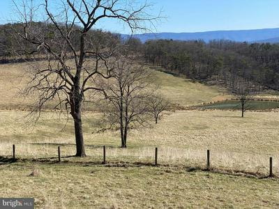 55 FROSTY HOLLOW RD, Fisher, WV 26818 - Photo 2