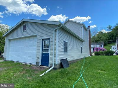 201 W MAIN ST, Weatherly, PA 18255 - Photo 2