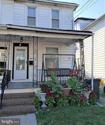 9 FRANCIS AVE, HAMILTON, NJ 08629 - Photo 1