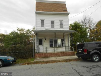 520 MAIN ST, POTTSVILLE, PA 17901 - Photo 2