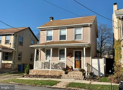 115 W MAIN ST, HERSHEY, PA 17033 - Photo 1