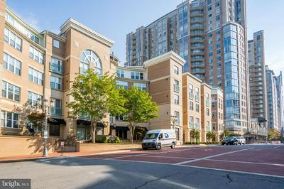12000 MARKET ST APT 382, RESTON, VA 20190 - Photo 2