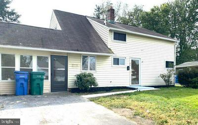 26 ICE POND RD, LEVITTOWN, PA 19057 - Photo 1