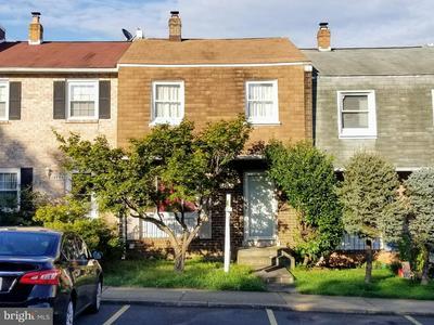 14748 ENDSLEY TURN, WOODBRIDGE, VA 22193 - Photo 1