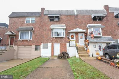 2828 WILLITS RD, PHILADELPHIA, PA 19136 - Photo 1