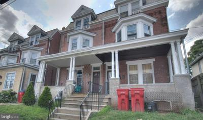 225 CHAIN ST, NORRISTOWN, PA 19401 - Photo 1