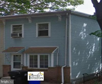 2033 KENSINGTON ST, HARRISBURG, PA 17104 - Photo 1
