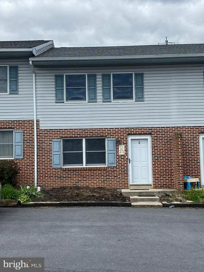 57 W CABIN HOLLOW RD UNIT 4, DILLSBURG, PA 17019 - Photo 1