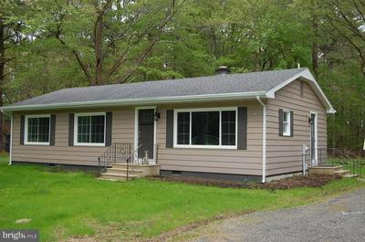3009 OCEAN GTWY, TRAPPE, MD 21673 - Photo 2