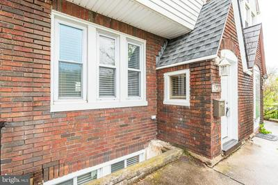 3237 DUNDALK AVE, BALTIMORE, MD 21222 - Photo 2