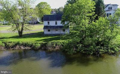 13432 HILL RD, Newburg, MD 20664 - Photo 1