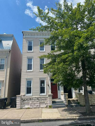 1940 N 5TH ST, HARRISBURG, PA 17102 - Photo 2