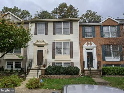 891 CHESTNUTVIEW CT, CHESTNUT HILL COVE, MD 21226 - Photo 1