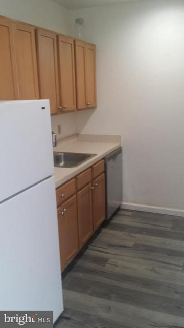 1100 VINE ST APT 710, PHILADELPHIA, PA 19107 - Photo 2