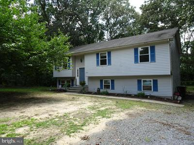 2792 MEADOWBROOK RD, FEDERALSBURG, MD 21632 - Photo 2