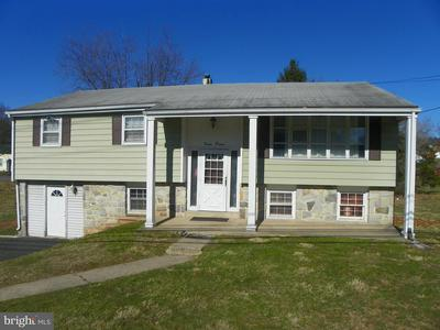 1215 BUCHERT RD, POTTSTOWN, PA 19464 - Photo 1