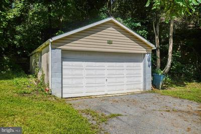 414 WOODBINE RD, WOODBINE, MD 21797 - Photo 2