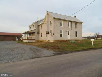 51 GREENLEAF RD, DANVILLE, PA 17821 - Photo 1