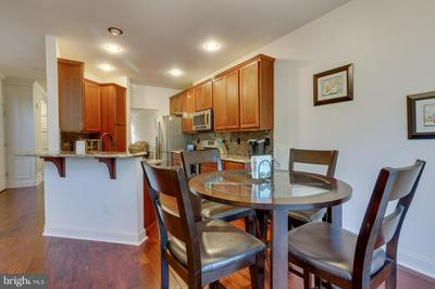 30 KINGSWOOD CT, MOUNT HOLLY, NJ 08060 - Photo 1