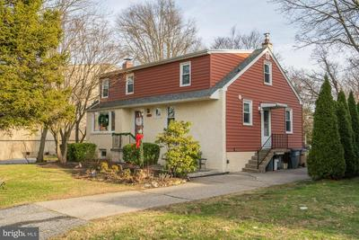 147 FIRST AVE, NEWTOWN SQUARE, PA 19073 - Photo 1