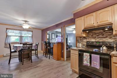 186 QUEEN ST, THOROFARE, NJ 08086 - Photo 2