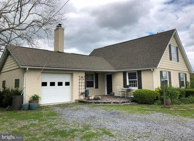 1169 SENSENY RD, Winchester, VA 22602 - Photo 1
