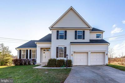 9928 ARROWOOD DR, MANASSAS, VA 20111 - Photo 1