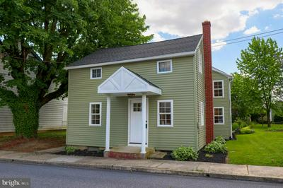 105 S BROAD ST, Myerstown, PA 17067 - Photo 1