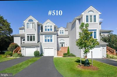 510 MARTINGALE LN, ARNOLD, MD 21012 - Photo 2