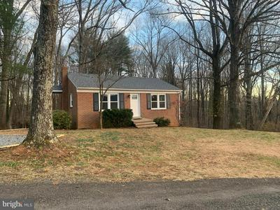 170 GLEBE LN, MADISON, VA 22727 - Photo 1