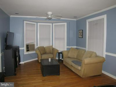 2800 N CENTRE ST, PENNSAUKEN, NJ 08109 - Photo 2