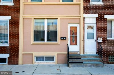 3455 LIVINGSTON ST, PHILADELPHIA, PA 19134 - Photo 2