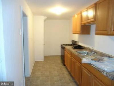 3028 N MERRIMAC RD, CAMDEN, NJ 08104 - Photo 2