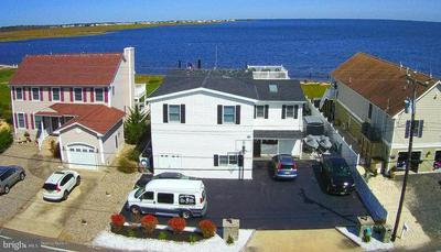 1502 BEACH BLVD, FORKED RIVER, NJ 08731 - Photo 1