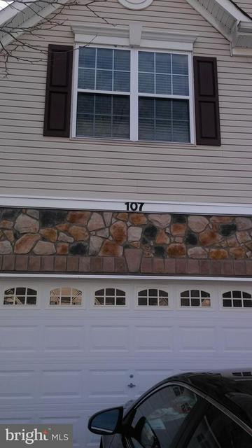107 NEWMAN CT, PENNINGTON, NJ 08534 - Photo 1