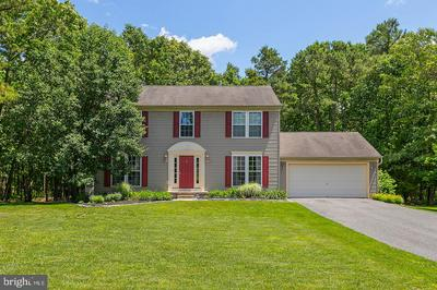 2 BROOKSHIRE COURT, ALLOWAY, NJ 08001 - Photo 1