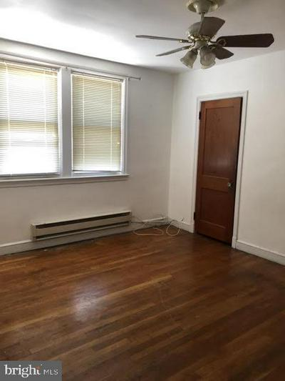 1436 W 37TH ST, BALTIMORE, MD 21211 - Photo 2
