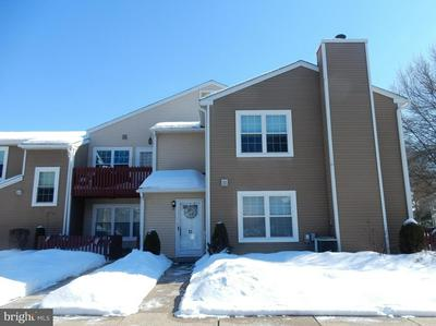 23 WOODBINE CT, HORSHAM, PA 19044 - Photo 1