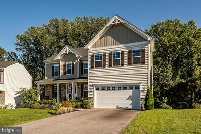 143 MOORE RD, ARNOLD, MD 21012 - Photo 2