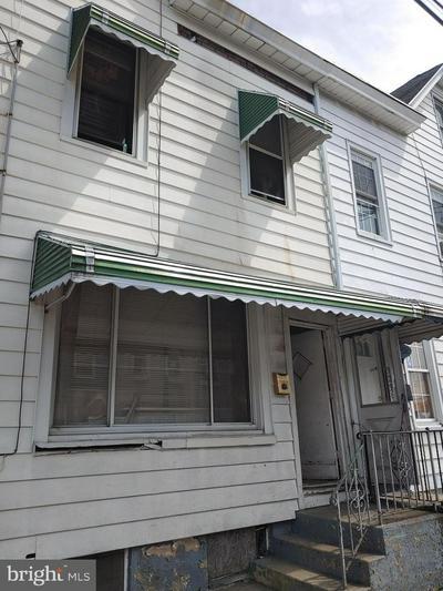 325 LIBERTY ST, TRENTON, NJ 08611 - Photo 1