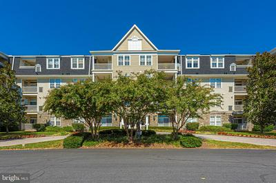 2520 WATERSIDE DR UNIT 114, FREDERICK, MD 21701 - Photo 1