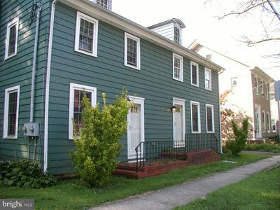 109 N MAIN ST, WOODSTOWN, NJ 08098 - Photo 1
