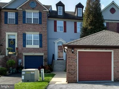 120 SPRUCE CT, ANNVILLE, PA 17003 - Photo 1