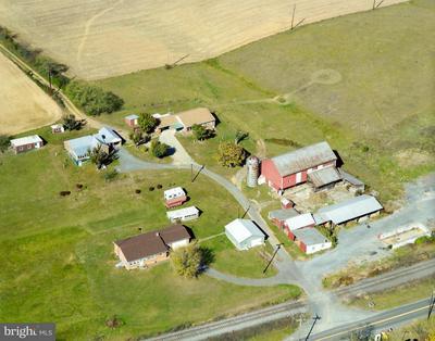 1543 BERKELEY STATION RD, MARTINSBURG, WV 25404 - Photo 1