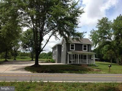 10594 BRENT TOWN RD, CATLETT, VA 20119 - Photo 1