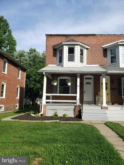 60 W LINCOLN AVE, HATFIELD, PA 19440 - Photo 1