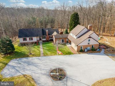 1212 PINCH VALLEY RD, WESTMINSTER, MD 21158 - Photo 1