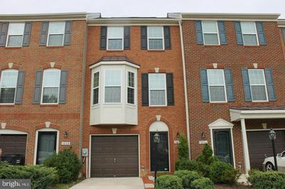 5052 OYSTER REEF PLACE OYSTER REEF PLACE, WALDORF, MD 20602 - Photo 1